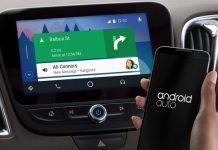 Toyota ile Google