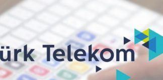 Türk Telekom Google ve Facebook
