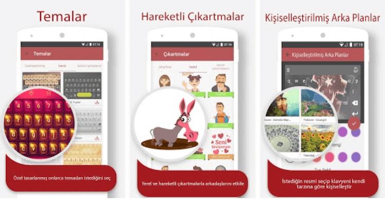 turk-telekom-tambu-uygulamasi
