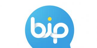 Turkcell BİP Messenger ile Para Transferi