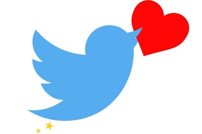 Twitterkarakter sayısı
