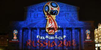 Twitter 2018 Dünya Kupası'na Özel İçerikler