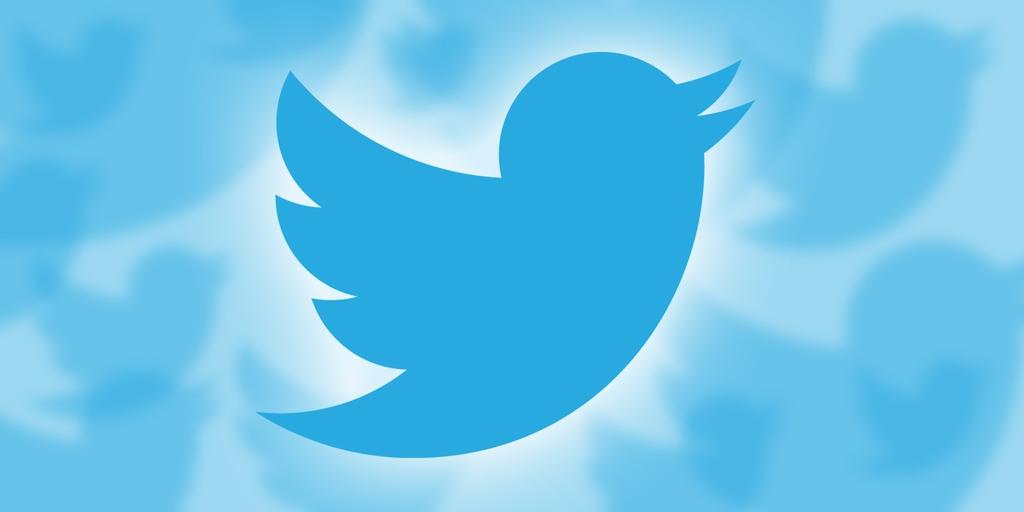 Twitter'ın Yeni Politikası