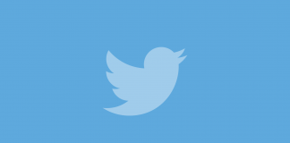 İran Twitter yasağı