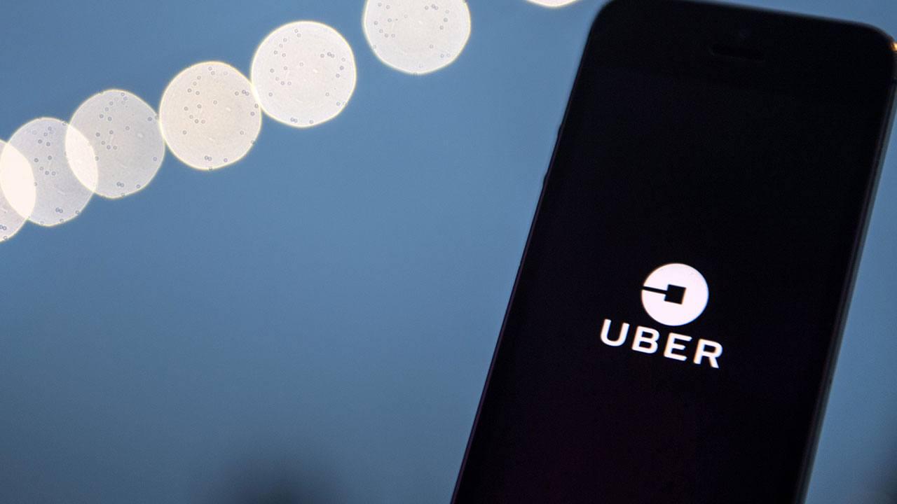 Uber Altur