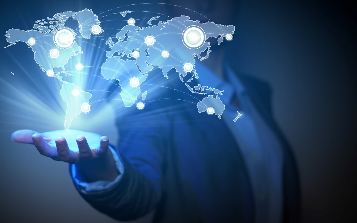 VPN Hizmetini Ücretsiz Sunan Süper Uygulamalar