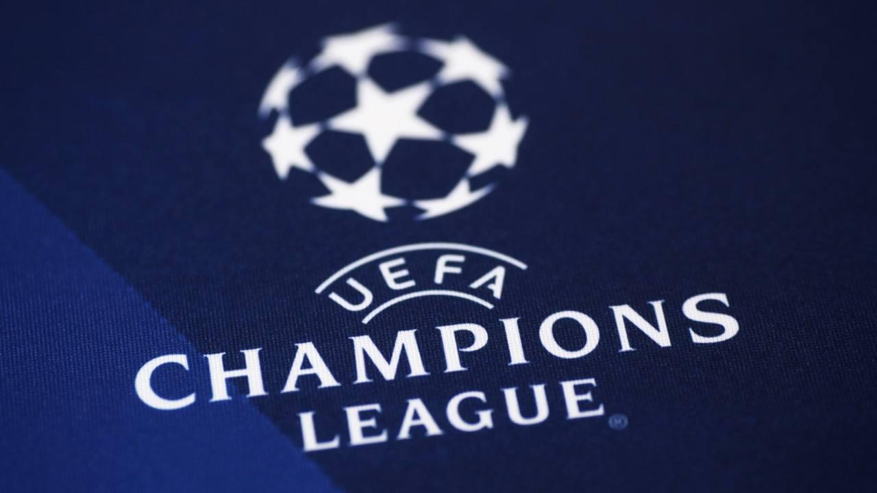 Şampiyonlar Ligi maçları Facebook'ta