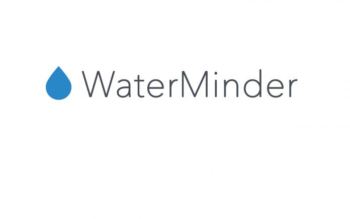 Su İçme Alışkanlığı Kazandıran Uygulama: WaterMinder