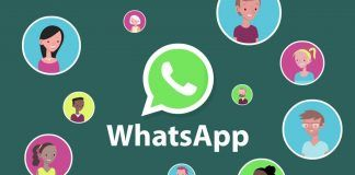 WhatsApp'ta Mesajları Okumadan Silme Özelliği
