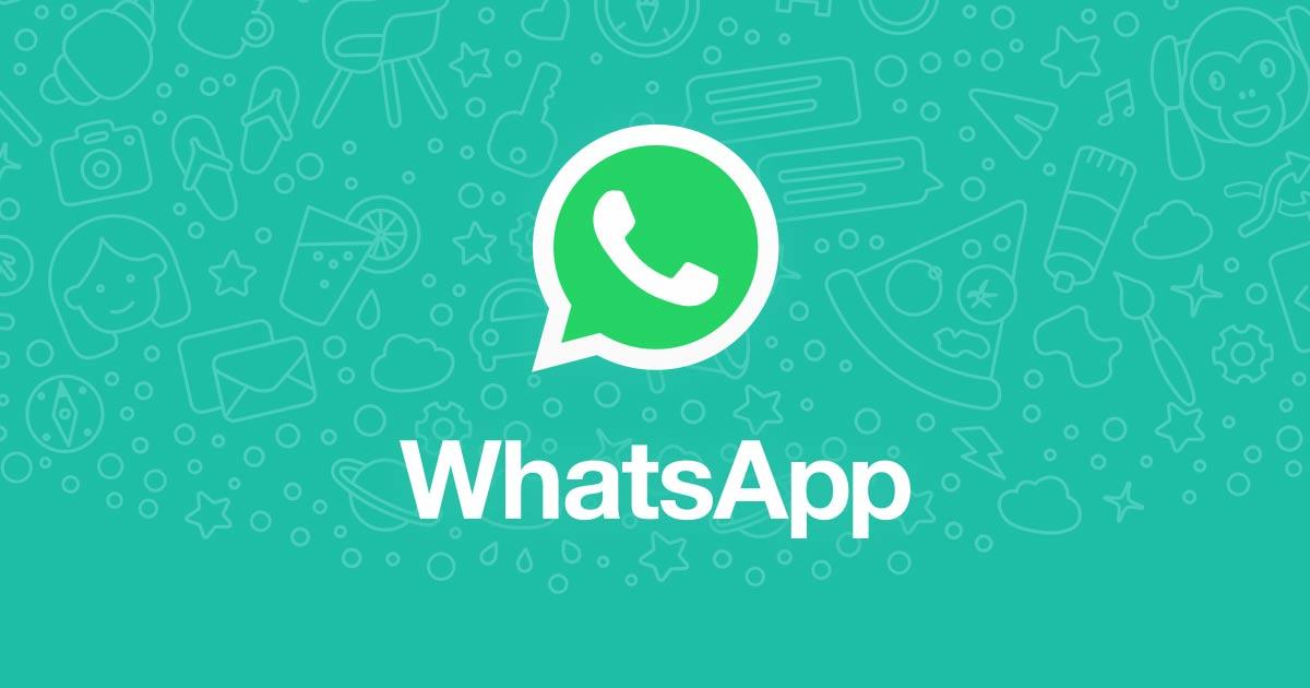 WhatsApp Hindistan