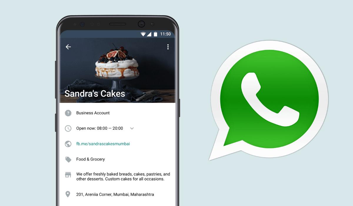 WhatsApp Ücretli