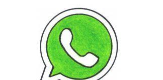 WhatsApp Grup Sohbetleri