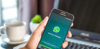 WhatsApp Grup Yöneticisi