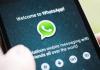 WhatsApp'ın Desteklemeyeceği Telefonlar