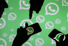 WhatsApp Mesajları Yönlendirme Limiti