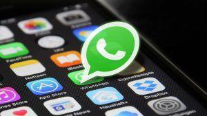 WhatsApp Yalan Haber Fonu