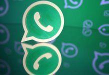 Whatsapp Yeni Etiketler
