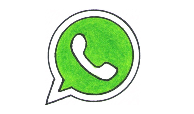 WhatsApp Çıkartma Özelliği