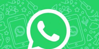 WhatsApp'ta Otomatik Medya İndirme