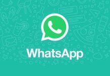 WhatsApp Sustur