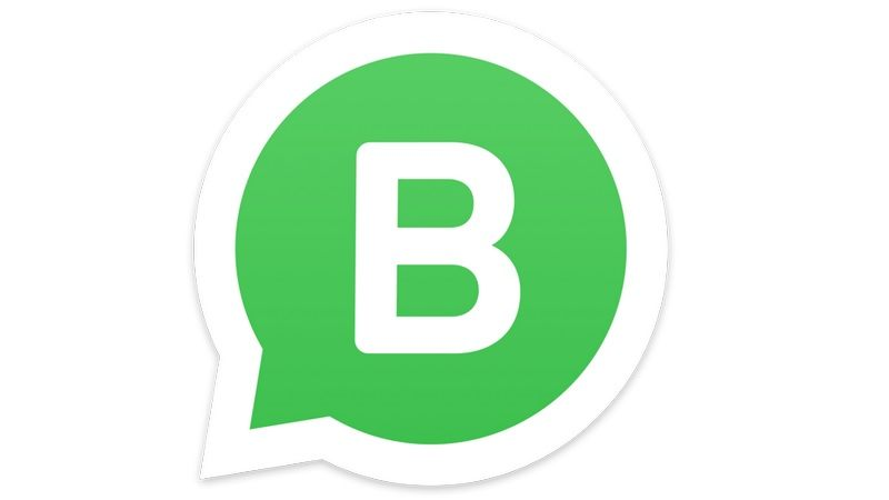WhatsApp Business Uygulaması