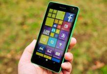 Instagram Windows 10 Mobil
