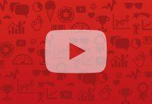 Google YouTube'da Fazla Vakit Geçirenleri