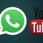 WhatsApp Android sürümünde